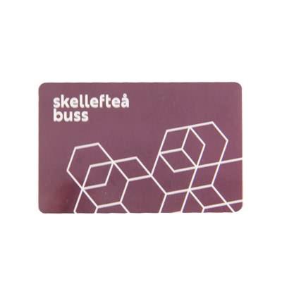 125khz card