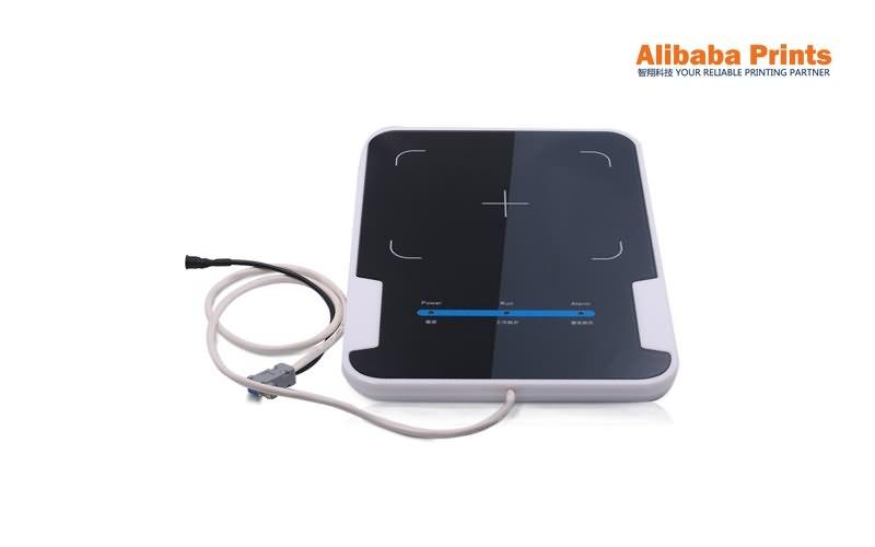 13.56MHZ RFID Integrated IC Card Reader RH9010