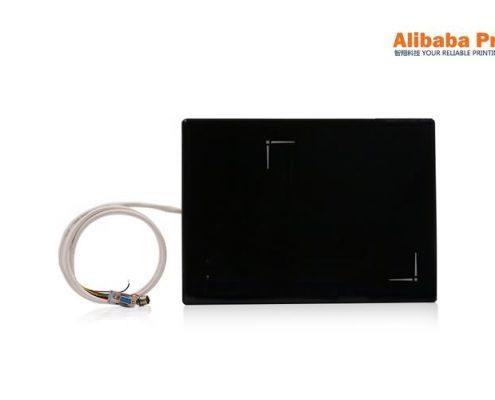 UHF RFID R2000 Desktop IC Card Reader Writer RU5205