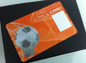 hologram cards china