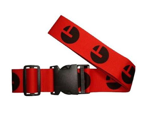 luggage strap1