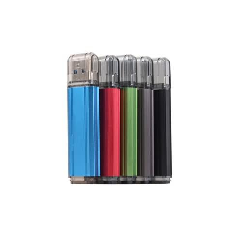 3.0 USB