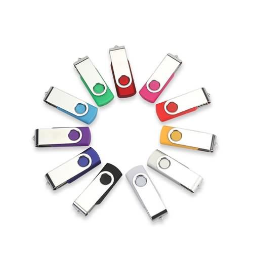 3.0 USB4