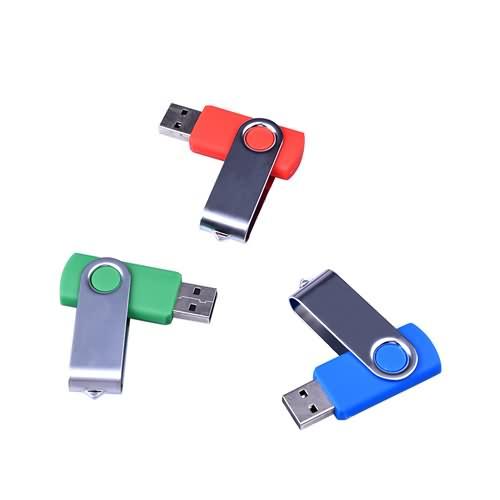 3.0 USB5