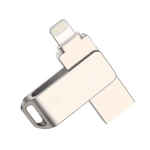 3.0 USB7