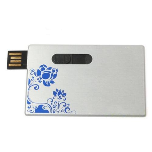credit card usb14