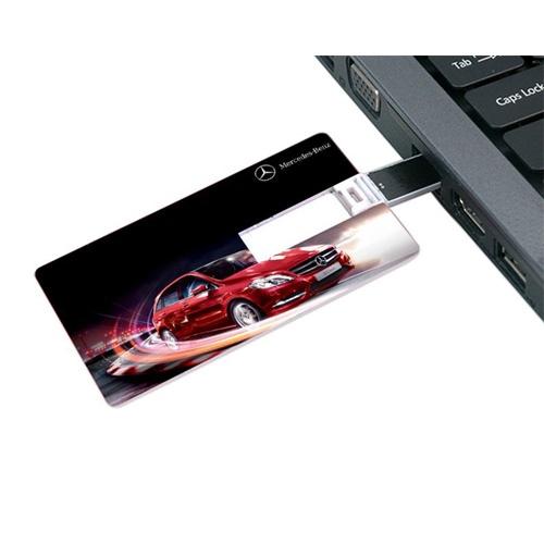 credit card usb8