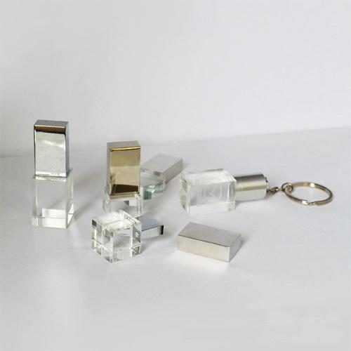 crystal usb4