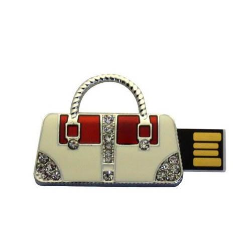 handbag usb