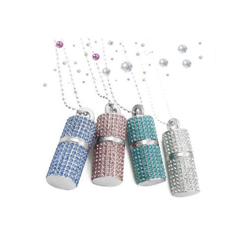 jewelry usb1