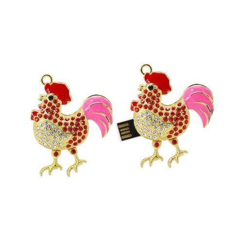 jewelry usb6