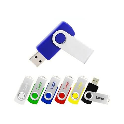 3.0 USB3