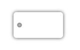 single key tag