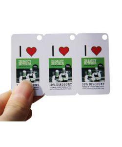 3 up key tag card1