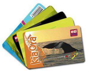 phone card (2)