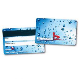 plastic card (8)