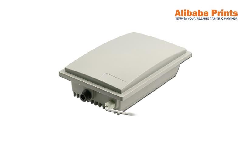 2.45G Directional Integrative Reader RV4301