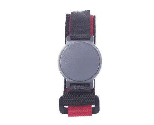 nylon RFID wristbands SNL008-1