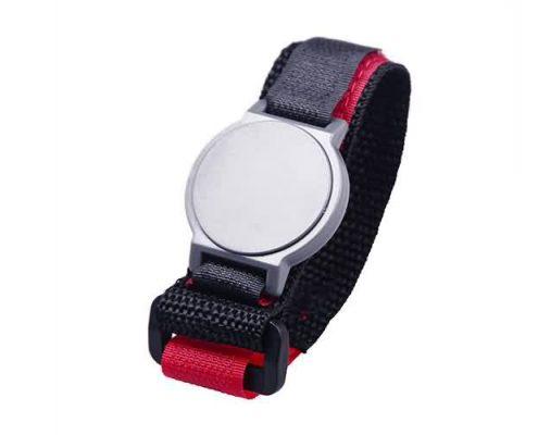 nylon RFID wristbands SNL008