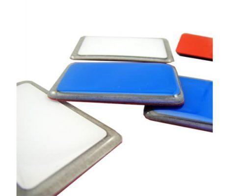 epoxy anti metal tag