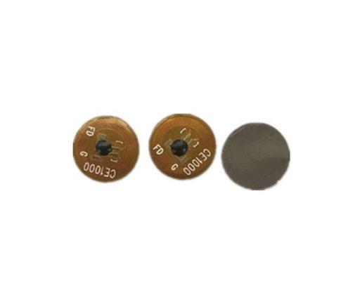 fpcb anti metal tags