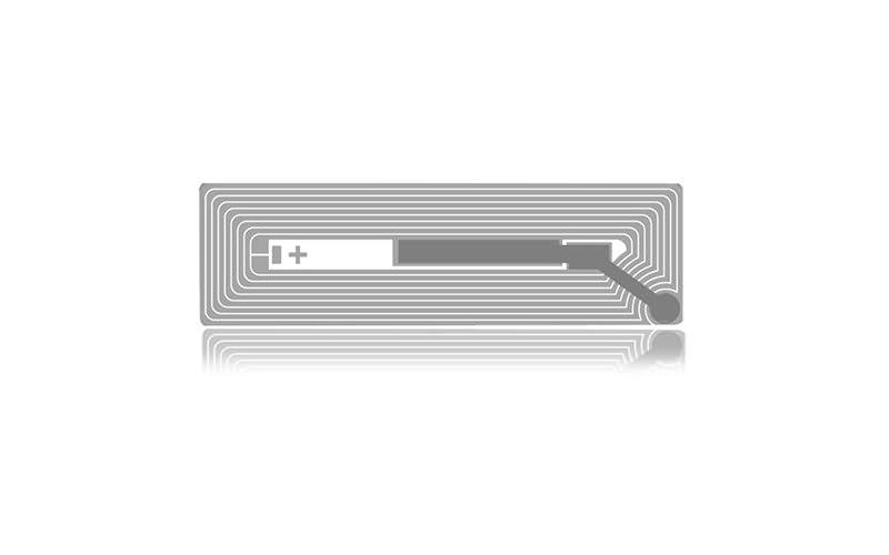 mifare ultralight inlay