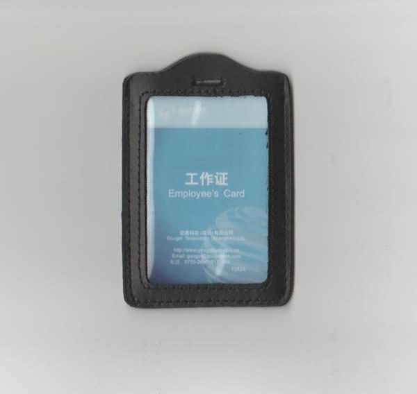 leather card holder3