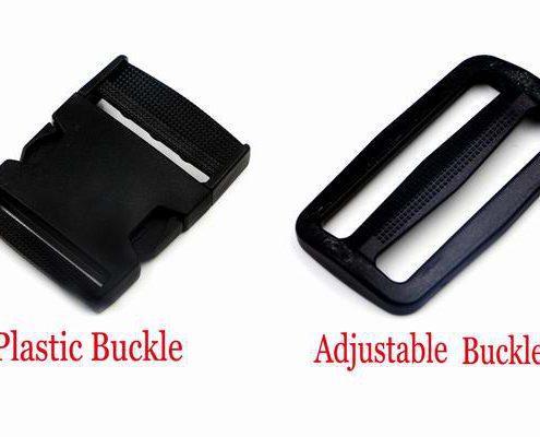 luggage belts