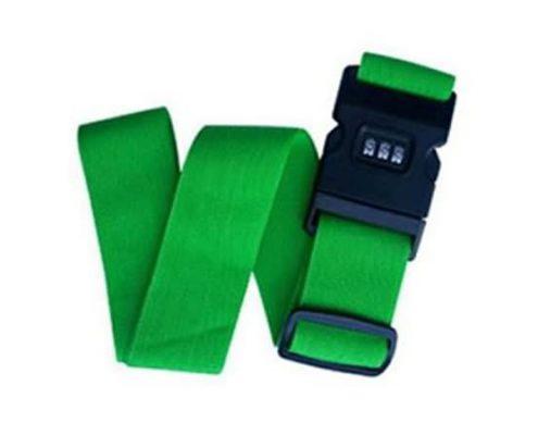 luggage strap3