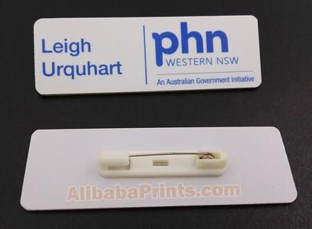pvc-printed-name-badge