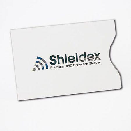 rfid blocking card holders