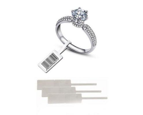 rfid jewelry tag