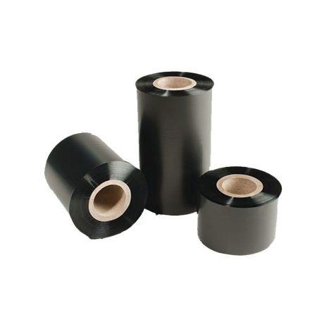 Standard Resin Thermal Transfer Ribbon