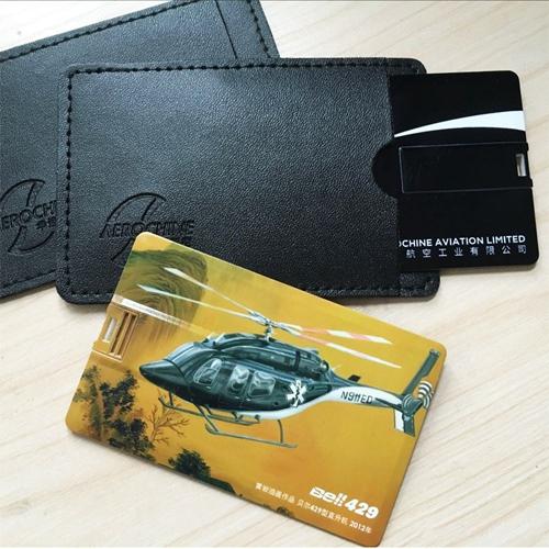 credit card usb6