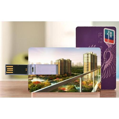 credit card usb7