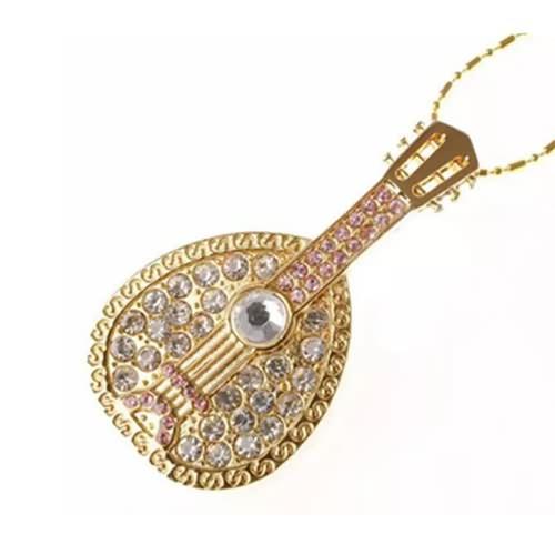jewelry usb drive