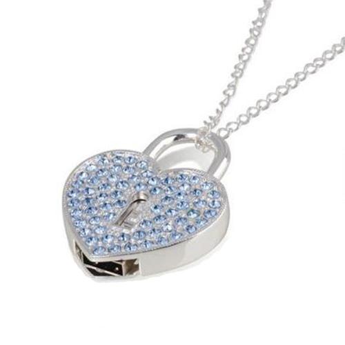 jewelry usb12