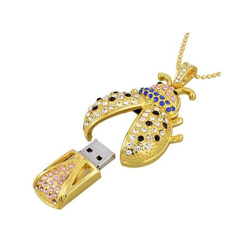 jewelry usb2