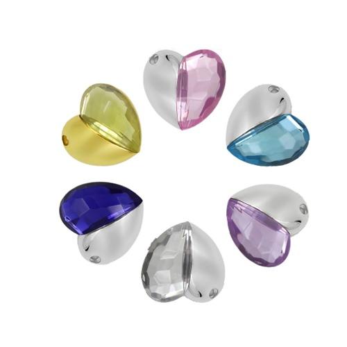 jewelry usb4
