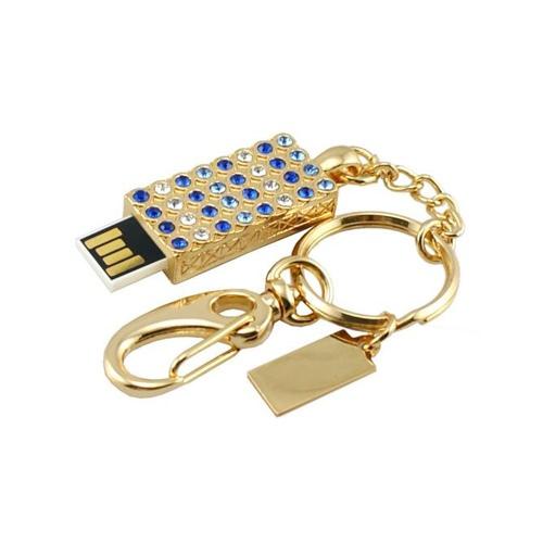 jewelry usb8